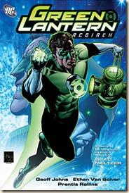 GreenLantern-Rebirth-TPB