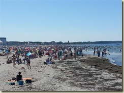 20130721_beach (Small)