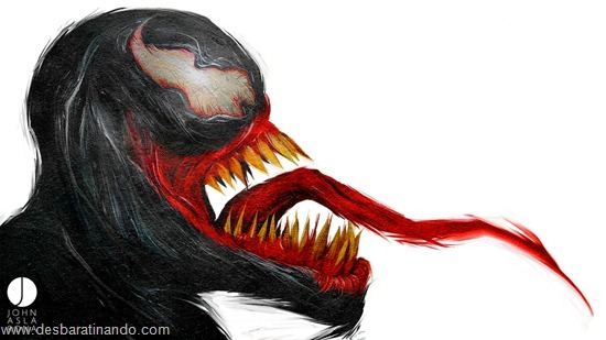 desenhos-ilustracois-john-aslarona-desbaratinando-herois-viloes (3)