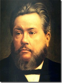 spurgeon
