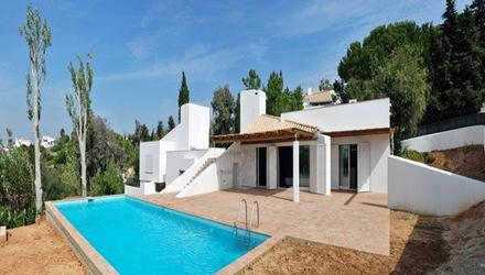 piscina-jardin-Casa-da-Atalaia-S3-arquitectos