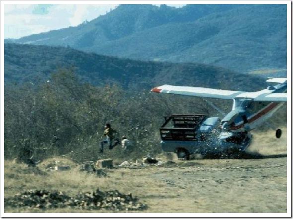 fail-landings20