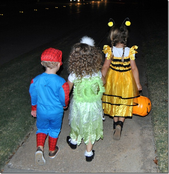 Halloween 2012 103