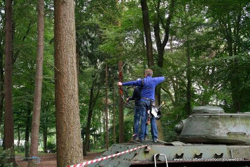 handboogtoernooi libertypark overloon 02-06-2011 (3).JPG