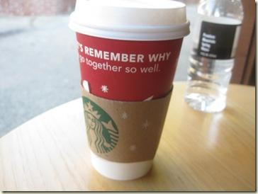 November 2011 011