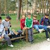 Zlatibor 2013. 091.jpg