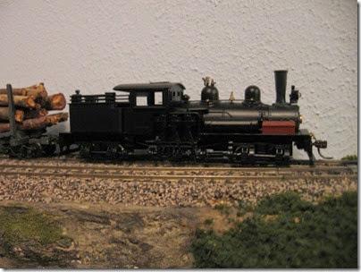 IMG_4967 My Layout on January 6, 2006
