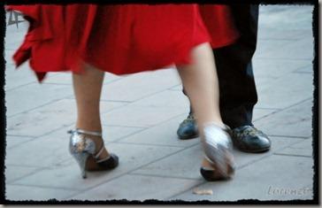 Tango_Sinues (3)