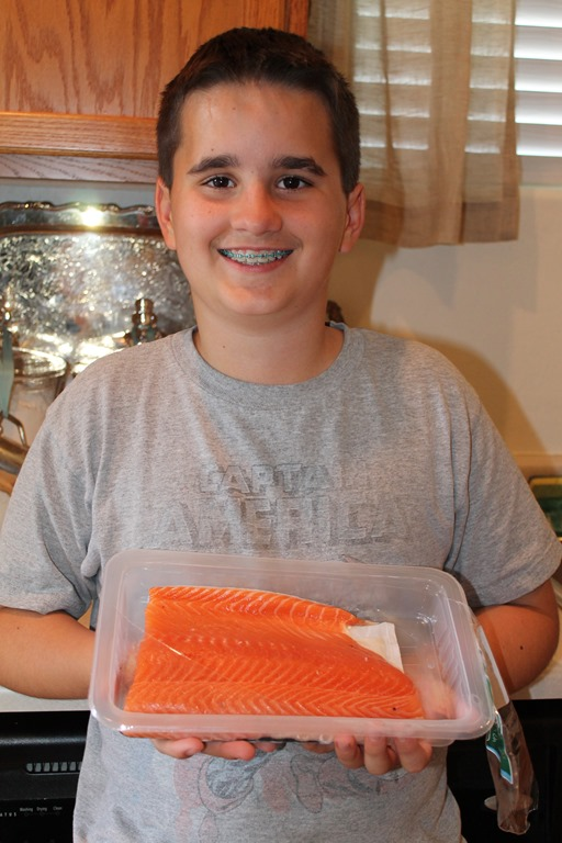 fish 029