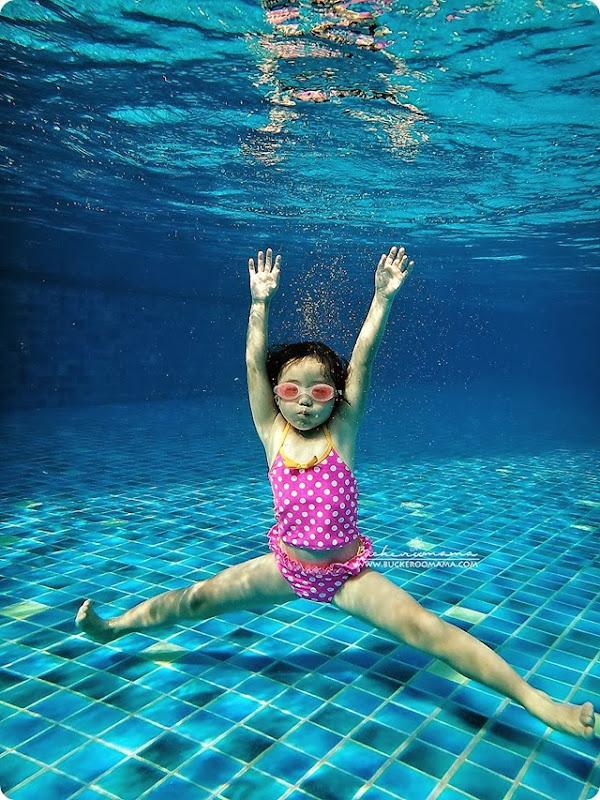 Underwater-(1)