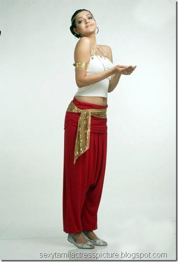 Actress Kajal Agarwal Photos03