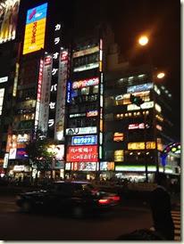 Tokyo 2013 169