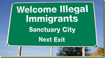 sign-sanctuary-city