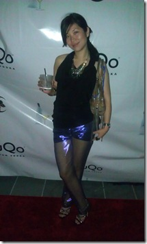 VuQo Vodka Launch (12)