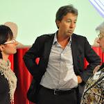 2011 09 16 VIIe Congrès Michel POURNY (370).JPG