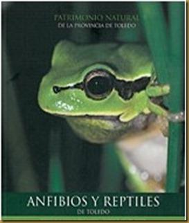anfibios-y-reptiles-de-toledo-patrimonio-natural-de-toledo