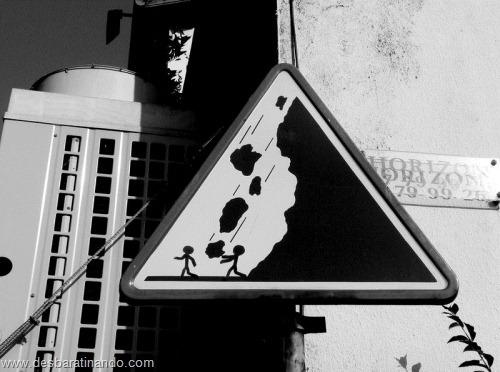 arte de rua na rua desbaratinando (1)