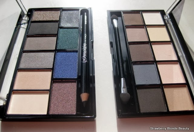 MUA-Makeup-Academy-Smokin-Ever-After-palettes