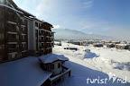 Фото 8 Panorama Resort Hotel