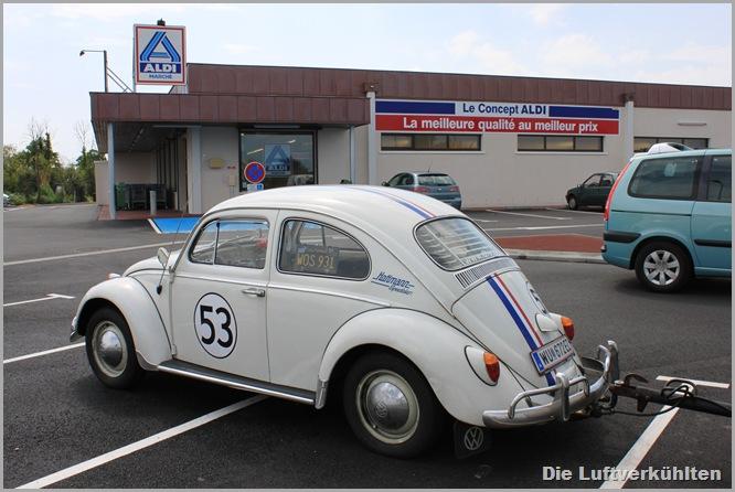 Herbie 036
