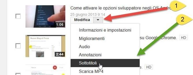 sottotitoli-youtube[1]