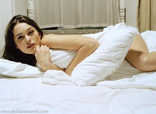 KEIRA KNIGHTLEY linda sensual gata sexy desbaratinando (22)
