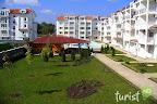 Фото 4 Bravo Apartments