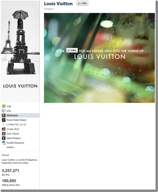 Facebook-Fan-Page_Louis-Vuitton.png