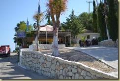 Taverna Niagas