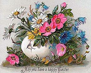 Easter019[1]