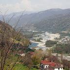 kavkaz-2010-3kc-41.jpg