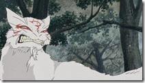 Natsume Yuujinchou - OVA -28