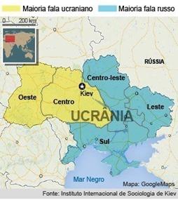 ucrania_v4