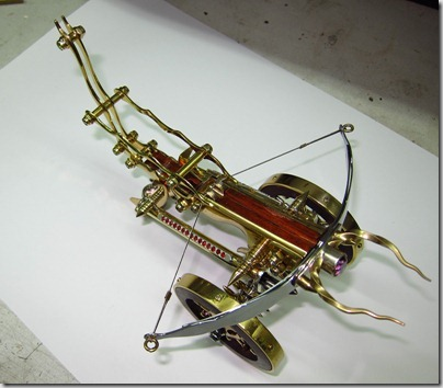 Crossbow Cannon  sized (3)