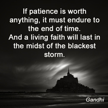 patience_faith