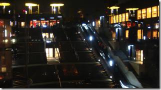 螢幕快照 2012-11-26 下午8.41.18