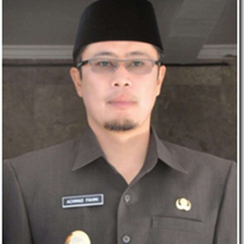 Pemkot Sukabumi Tanggulangi HIV-AIDS