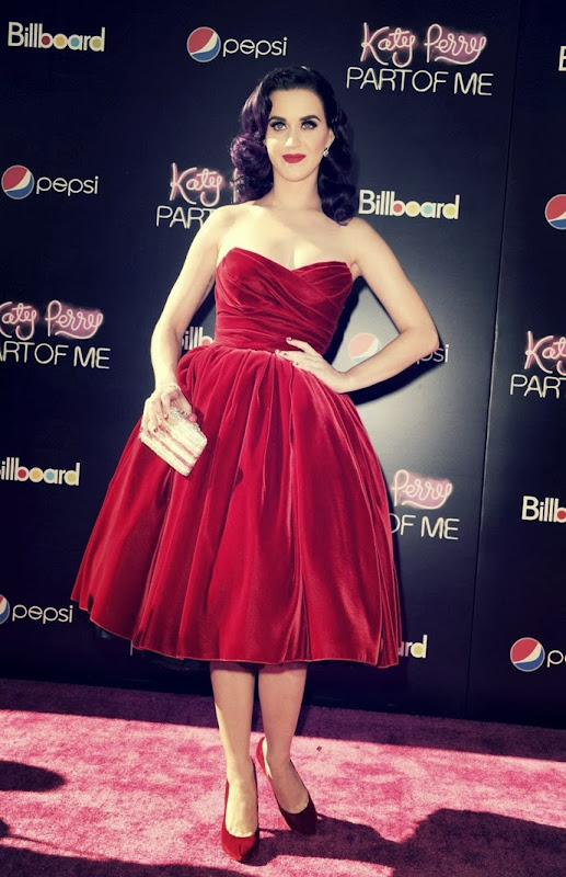 katy-perry-premiere-part-of-me-3d