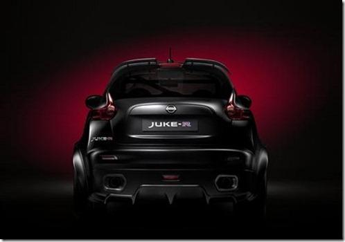 Nissan-Juke-R-5