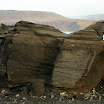 Islandia_084.jpg