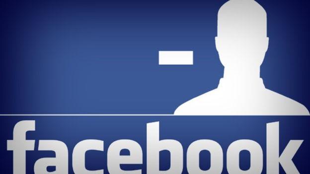 facebook unfriend script