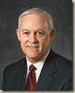 larry lawrence
