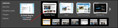 blogger-dynamic-views