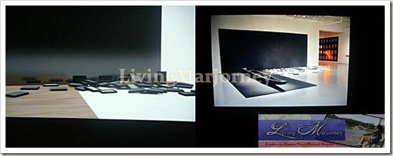D-I-Y Chabet Installation BOAT by Palo Biglang-Awa