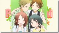 [ AWH ] Isshuukan Friends 08 [E22F9F8B].mkv_snapshot_12.26_[2014.06.03_18.19.04]