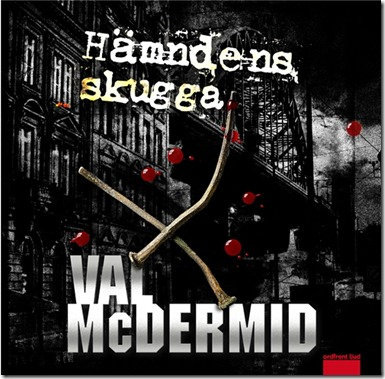 hamndens_skugga-mcdermid_val-17048492-frntl