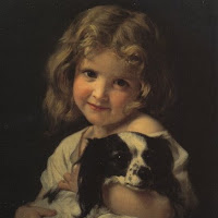 31744662_Hughes_Merle__Young_Girl_with_Span.jpg