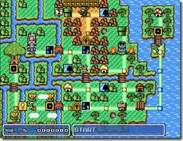 Mushroom Kingdom Fusion 0 (2)