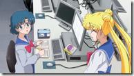 Sailor Moon Crystal - 02.mkv_snapshot_12.19_[2014.07.22_20.52.25]