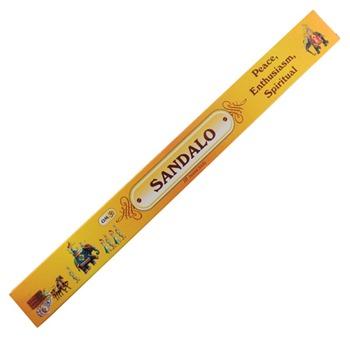 INCIENSO_Sandalo_5602903039719